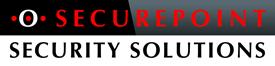 logo securepoint