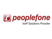 peoplefone-Standard-wordpress-200x150-