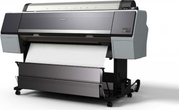 Epson SC P9000 web