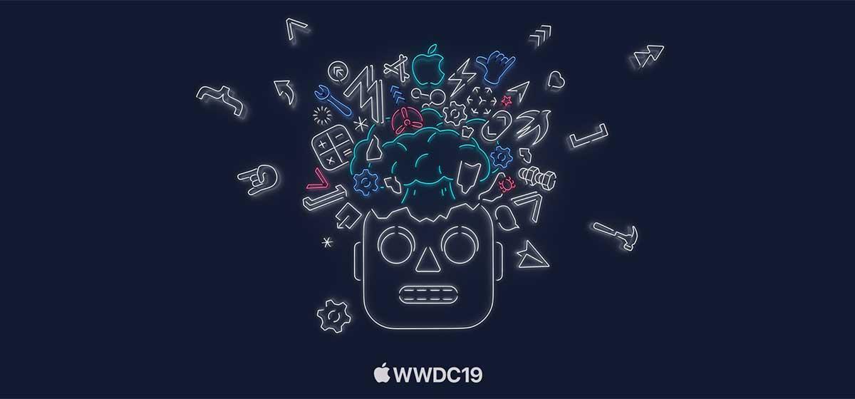 2431 Header WWDC