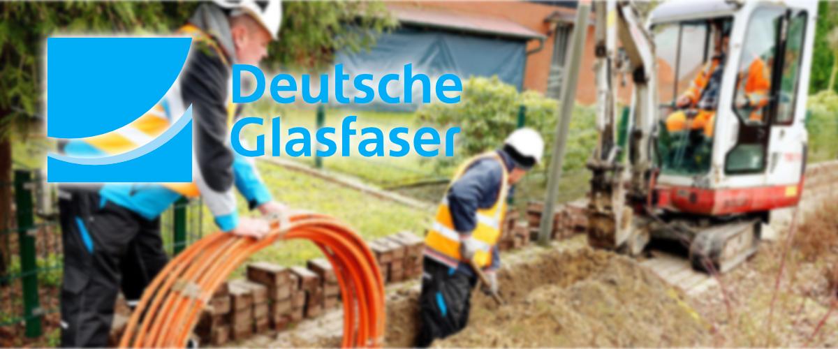 Permalink auf:Glasfaser-Übersicht